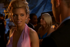 15 Celebrities You Forgot Guest Starred On The O.C.