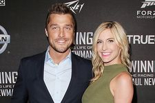 Chris Soules' Ex Whitney Bischoff Speaks Out On Fatal Crash