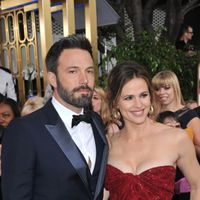 11 Things You Didn't Know About Jennifer Garner And Ben Affleck's Relationship