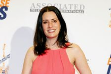 Things You Might Not Know About Criminal Minds Star Paget Brewster