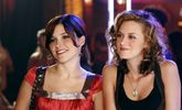 One Tree Hill: 10 Most Memorable Brooke And Peyton Moments