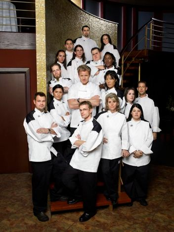 Things You Might Not Know About Hell S Kitchen Fame10