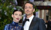 6 Celebrity Scandals That Sparked Divorce