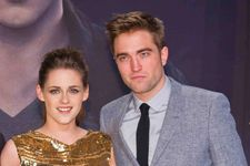 Robert Pattinson Admits He Was Almost Fired From 'Twilight'