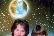 Things You Might Not Know About Mork & Mindy