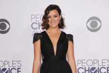 """Former 'NCIS' Star Cote De Pablo Says She Had A """"Really Good Reason"""" To Return To The Show"""