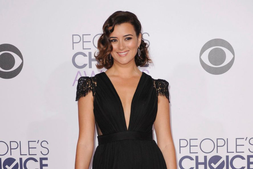 "Former 'NCIS' Star Cote De Pablo Says She Had A ""Really Good Reason"" To Return To The Show"