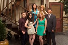 Switched At Birth: 8 Behind The Scenes Secrets