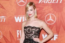 10 Things You Didn't Know About '2 Broke Girls' Star Beth Behrs