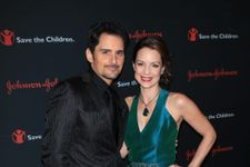 Things You Might Not Know About Brad Paisley And Kimberly Williams-Paisley's Relationship