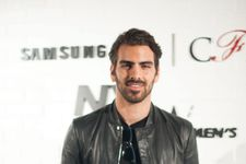 Nyle DiMarco Critcizes Jamie Foxx For Making Up Sign Language