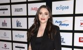 10 Things You Didn't Know About '2 Broke Girls' Star Kat Dennings