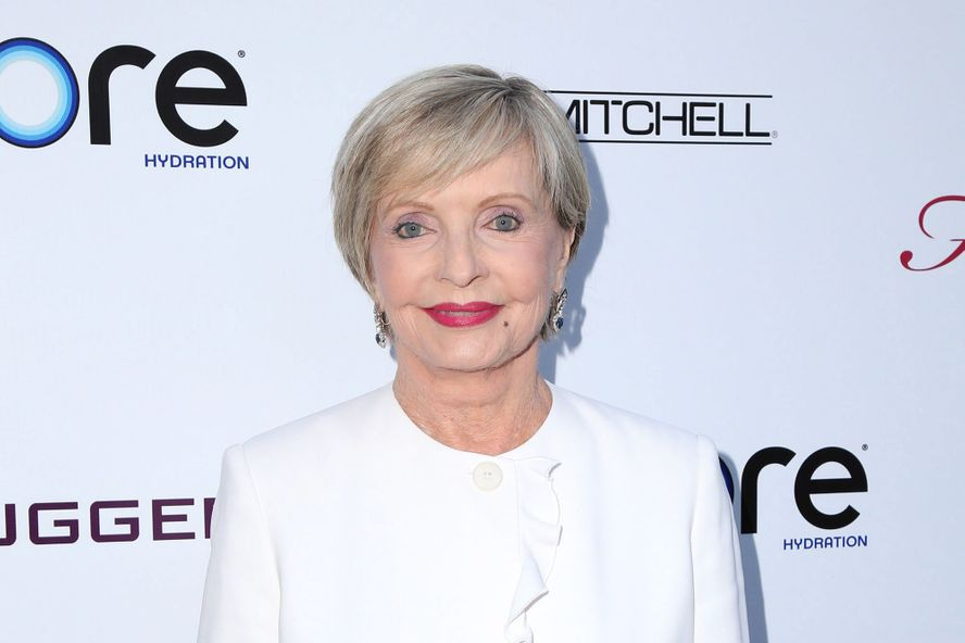 'The Brady Bunch' Cast Members Pay Tribute To Florence Henderson