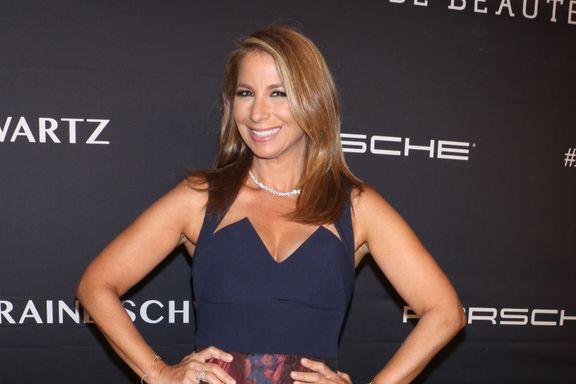 10 Real Housewives We Wish Would Make A Comeback