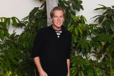 Val Kilmer Confirms Battle With Cancer After Initial Denials