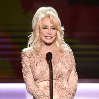 Things You Might Not Know About Dolly Parton And Carl Dean's Relationship
