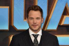 Chris Pratt Warns Female Fans After 'Potential Predator' Sets Up Fake Account