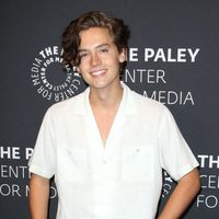 Things You Might Not Know About 'Riverdale' Star Cole Sprouse