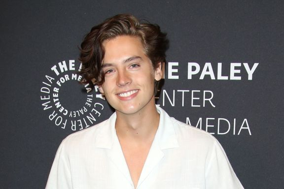 Things You Didn't Know About 'Riverdale' Star Cole Sprouse