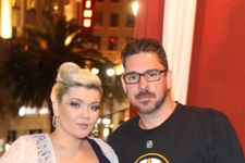 Teen Mom's Amber Portwood Offered Adult Film Deal With Vivid Entertainment