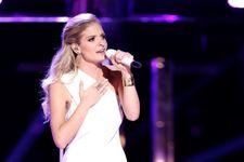 The Voice Season 12, Final 4 Revealed