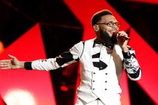 The Voice Season 12: Top 10 Elimination Results
