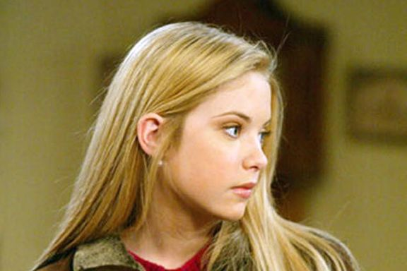 8 Stars You Forgot Were On Days Of Our Lives
