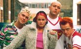 7 Pop Groups You Forgot Existed