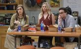 7 Reasons Why We Are Ready For 'The Big Bang Theory' To End