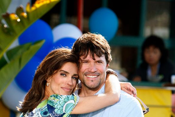 Days Of Our Lives' 10 Most Iconic Moments