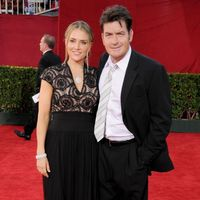 7 Things You Didn't Know About Brooke Mueller and Charlie Sheen's Relationship