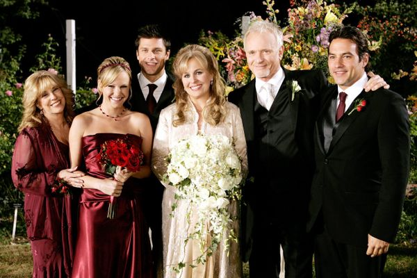 General Hospital: Iconic Moments