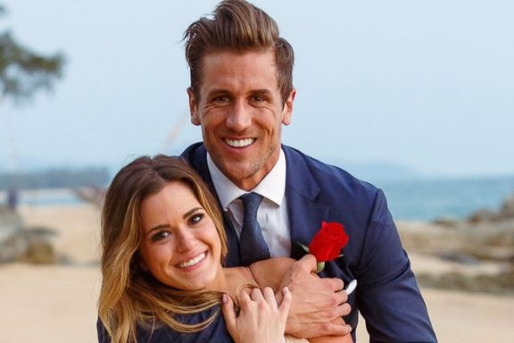 7 Most Hated Bachelorette Couples Ranked