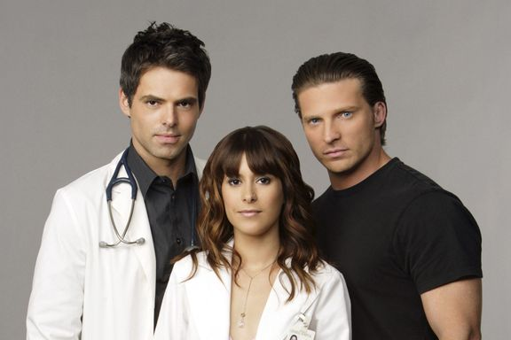 7 Soap Opera Spin-Off Shows Ranked From Worst To Best