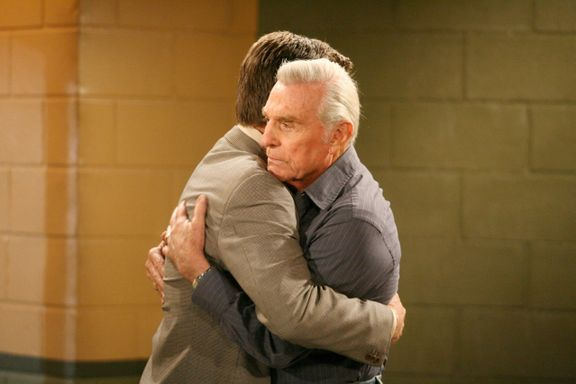 Young And The Restless: Iconic Moments