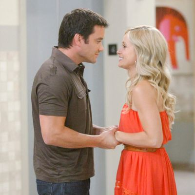 Popular General Hospital Couples Ranked