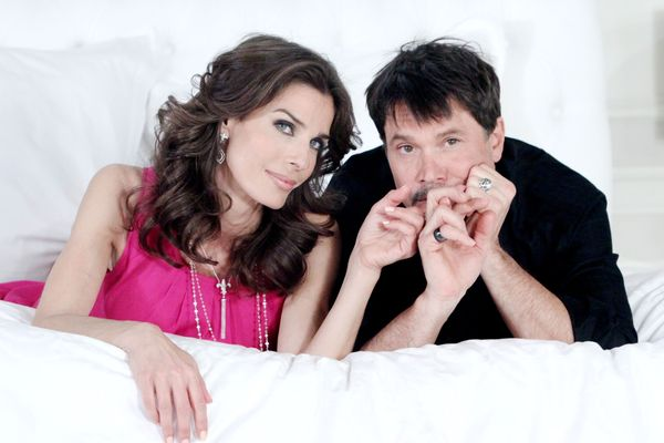Popular Days Of Our Lives Couples Ranked