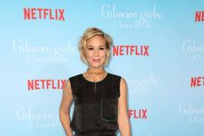 9 Things You Didn't Know About Liza Weil