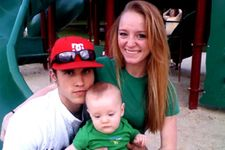 Things You Didn't Know About Maci Bookout And Ryan Edwards Relationship