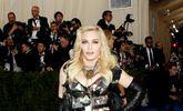 Met Gala 2017: 8 Worst Dressed Stars