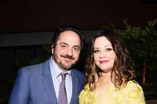 Things You Might Not Know About Melissa McCarthy And Ben Falcone's Relationship