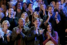 One Tree Hill Quiz: How Well Do You Remember The Final Episode?