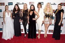One Real Housewives Of Beverly Hills' Star Reveals She Is Not Returning