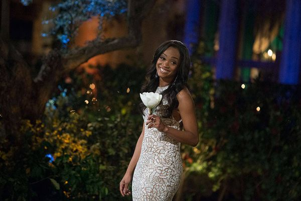 Who Does Rachel Pick On The Bachelorette 2017: Reality Steve Final Four Spoilers