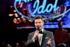 American Idol Is Officially Returning On ABC