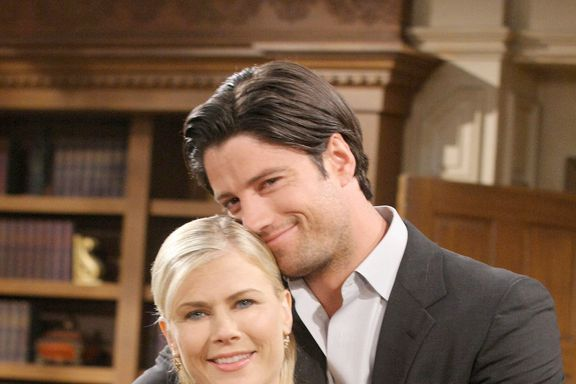 Days Of Our Lives: Sami Brady's 6 Relationships Ranked From Worst To Best