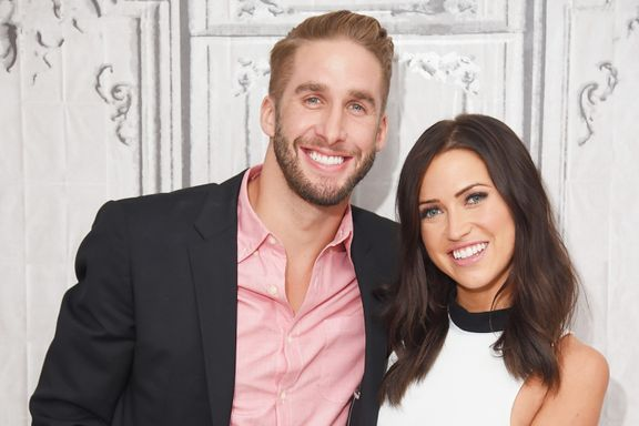 12 Most Popular Bachelorette Couples Ranked From Worst To Best