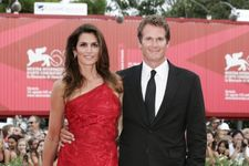 Things You Might Not Know About Cindy Crawford And Rande Gerber's Relationship