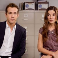 Things You Might Not Know About 'The Proposal'