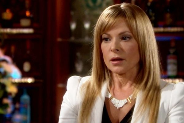 Young And The Restless' 7 Worst Characters Of All Time